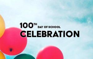 100day-school-celebration